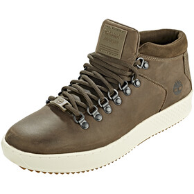 Timberland CityRoam Cupsole - Chaussures Homme - olive